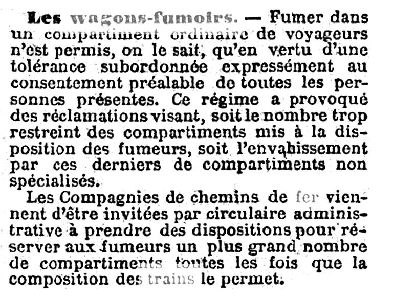 Fichier:1891-5-7 intransigeant plm.JPG