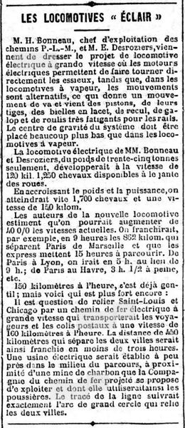 Fichier:1892-4-5 intransigeant plm2.JPG