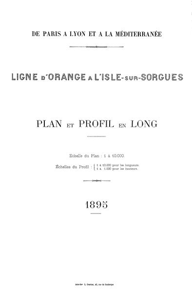 Fichier:1895 PLM ORANGE-LISLE JLB 001.jpg