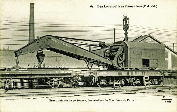 Grue roulante 50 t 001 RS.jpg